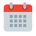 calendar-131964752454737242